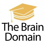 The Brain Domain