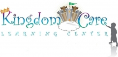Kingdom Care Learning Center
