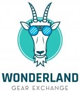 Wonderland Gear Exchange