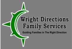 Wright Directions