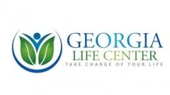 A Georgia Life Center Inc.
