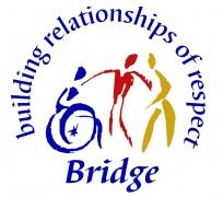 Bridge Disability Ministries