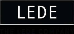 The Lede Company