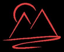 AdventurAbroad, LLC