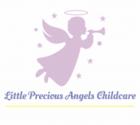 Little Precious Angels Childcare