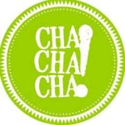 CHA CHA CHA! TAQUERIA