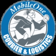 Mobile One Courier