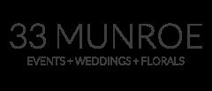 33 MUNROE, LLC.