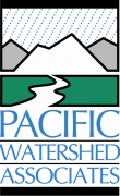 Pacific Watershed Associates