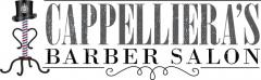 Cappelliera's Barber Salon