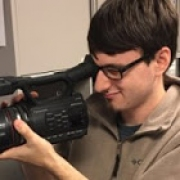 Digital Media: Video Production and Performance