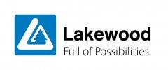 City of Lakewood