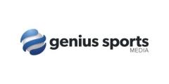 Genius Sports Media