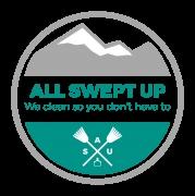 All Swept Up, LLC