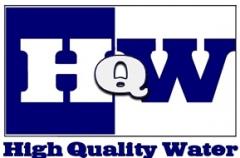 High Quailty Water