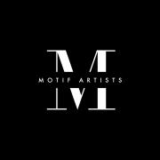 Motif Artists