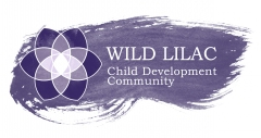 Wild Lilac Child Development Community