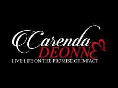 Carenda Deonne LLC