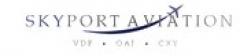 Skyport Aviation
