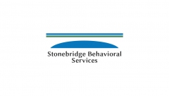 Stonebridge Behavioral Services