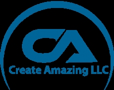 Create Amazing LLC