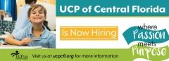 UCP Charter Schools
