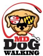 MD Dog Walking, LLC