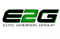 Elite Gridiron Group