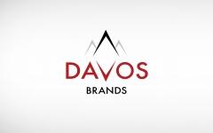 Davos Brands