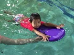 Bluefish Swim Club