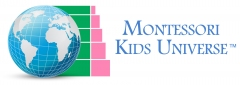 Montessori Kids Universe Katy
