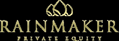 Rainmaker Private Equity