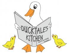 DuckTales Kitchen & Catering LLC