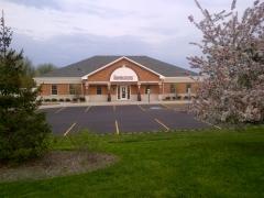 The Goddard School located in Darien, IL
