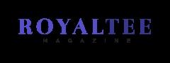RoyalTee Magazine