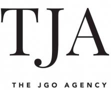 The JGO Agency