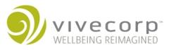 Vivecorp