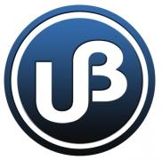 Jobs - BarefootStudent com