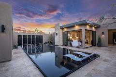 California Pool & Landscape