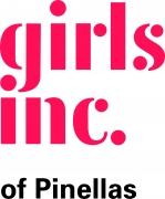 Girls Inc of Pinellas