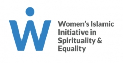 Women's Islamic Initiative in Spirituality & Equality