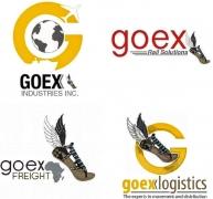 Goex Logistics LLC