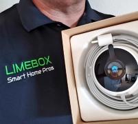 LIMEBOX Technology