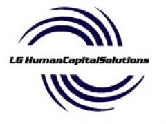 LG Human Capital Solutions