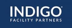 Indigo Facility Partners