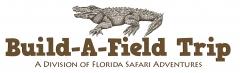 Build-A-Field Trip