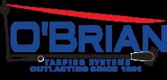 O'Brian Tarping Systems Inc.