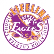 Lifeline Education Charter School