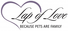 Lap of Love Veterinary Hospice of the Triangle