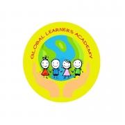 Global Learners Academy